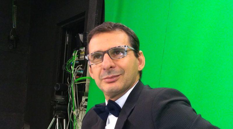 LA JUVE PUO' RECUPERARE DAL BARCELLONA