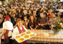 Asti: Festival delle Sagre Astigiane 2017