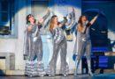 LA MUSICA DEGLI ABBA TORNA AL TEATRO COLOSSEO CON IL MUSICAL «MAMMA MIA!»