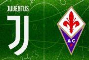 Juventus Women Fiorentina